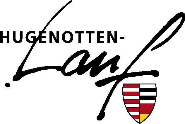 Hugenottenlauf | Neu-Isenburg